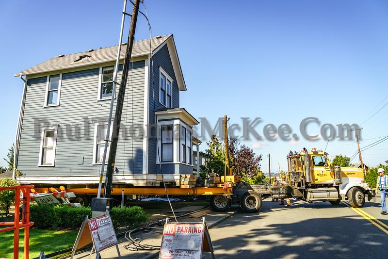 Kirkland House Move-034