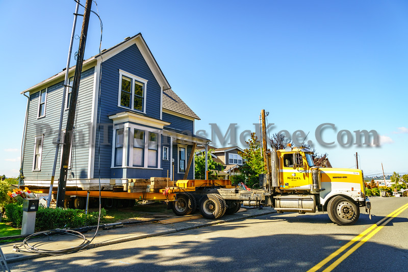Kirkland House Move-030