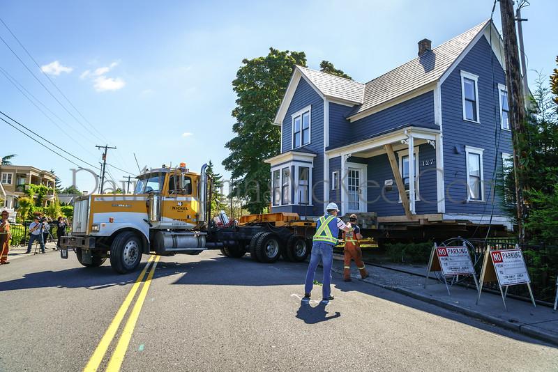 Kirkland House Move-038