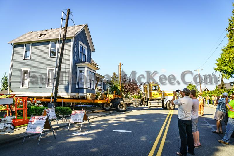 Kirkland House Move-031