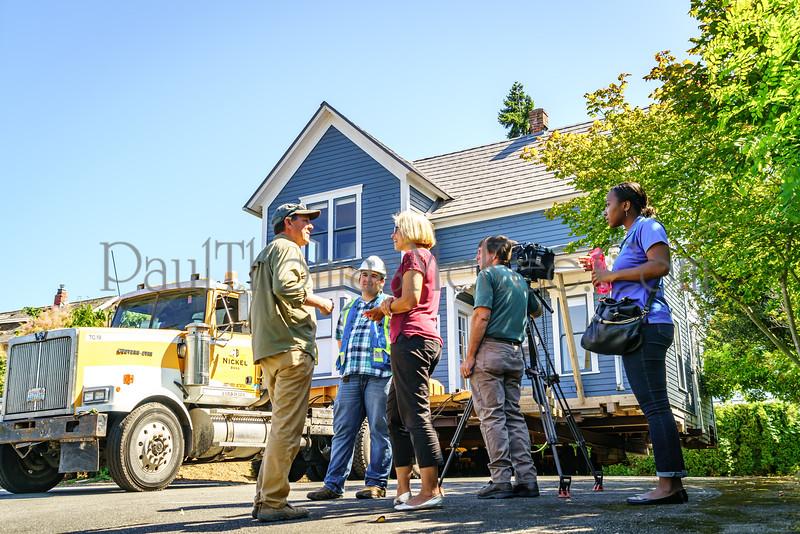 Kirkland House Move-246