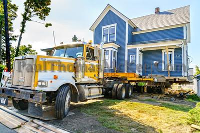 Kirkland House Move-005