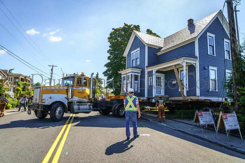 Kirkland House Move-039
