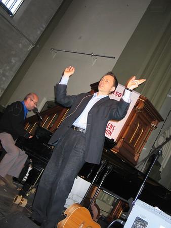 2005-03-03 Musikk i siste fase (seminar)