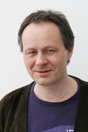 Andersen - Kjell Håkon