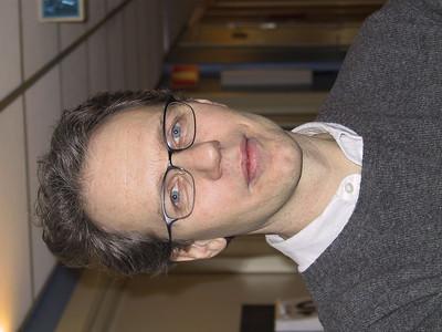 Arentz Erik