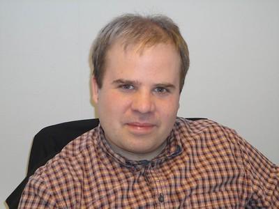 Breivik Gunnar