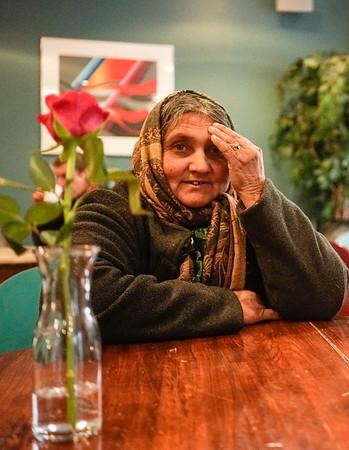 Møtestedet -romkvinner-11.11.16