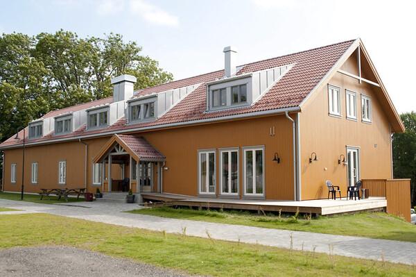 Nybøle -Ilustrasjoner-eiendomsbilder