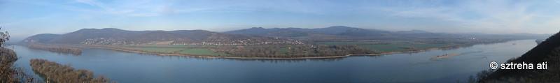 IMG_5257 Panorama2.jpg