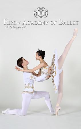 2012 Winter Performance enlargements
