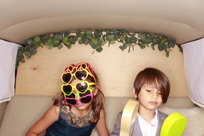 photo booth pics_111.jpg