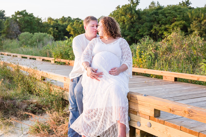 ©Waters Photography_Kirsten and Kevin Maternity Sept 2019111