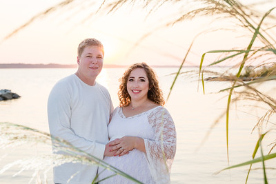 ©Waters Photography_Kirsten and Kevin Maternity Sept 2019119