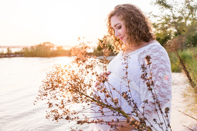 ©Waters Photography_Kirsten and Kevin Maternity Sept 2019107