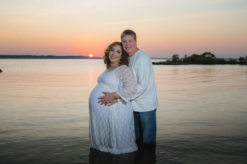 ©Waters Photography_Kirsten and Kevin Maternity Sept 2019132