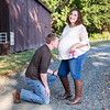 ©Waters Photography_Kirsten and Kevin Maternity Sept 201934