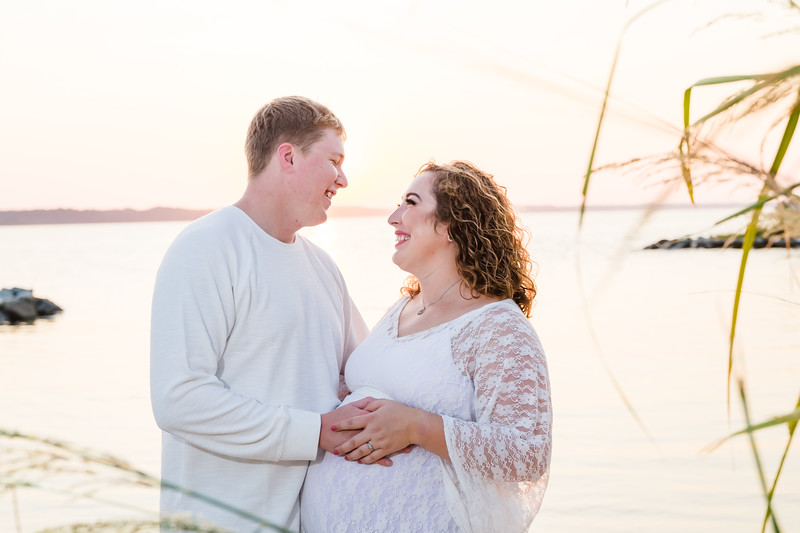 ©Waters Photography_Kirsten and Kevin Maternity Sept 2019120