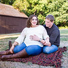 ©Waters Photography_Kirsten and Kevin Maternity Sept 201947