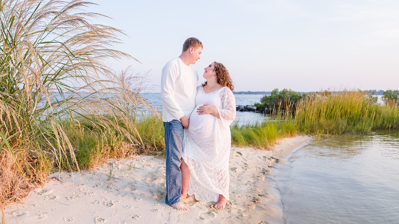 ©Waters Photography_Kirsten and Kevin Maternity Sept 2019118