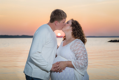 ©Waters Photography_Kirsten and Kevin Maternity Sept 2019131
