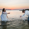 ©Waters Photography_Kirsten and Kevin Maternity Sept 2019134