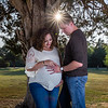 ©Waters Photography_Kirsten and Kevin Maternity Sept 201960