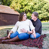 ©Waters Photography_Kirsten and Kevin Maternity Sept 201946
