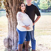 ©Waters Photography_Kirsten and Kevin Maternity Sept 201927