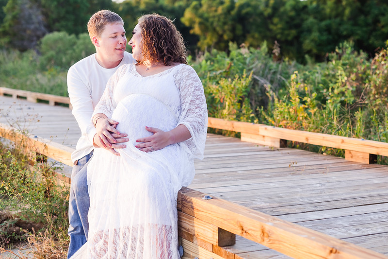©Waters Photography_Kirsten and Kevin Maternity Sept 2019103