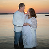 ©Waters Photography_Kirsten and Kevin Maternity Sept 2019128