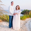 ©Waters Photography_Kirsten and Kevin Maternity Sept 2019117