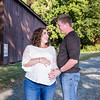 ©Waters Photography_Kirsten and Kevin Maternity Sept 201924