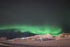 Aurora 2013-01-08