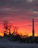 Sunrise 2013-01-05