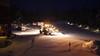 Moving Snow