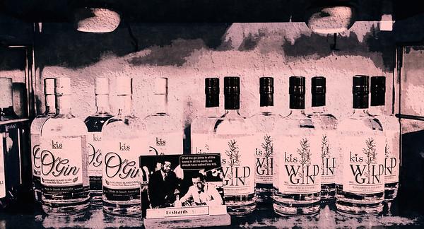 KIS Wild Gin FX Merged2