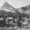 Cutbank Camp