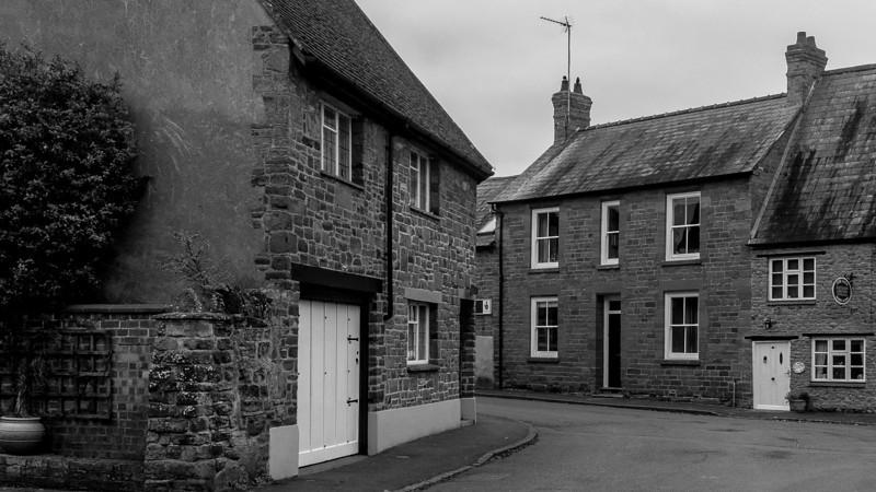 Church Lane, Kislingbury, Northamptonshire