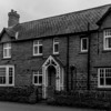 The Homestead, Hodges Lane , Kislingbury, Northamptonshire