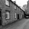 Church View, Church Lane, Kislingbury, Northamptonshire