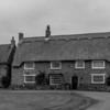 The Green, Kislingbury, Northamptonshire