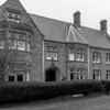 Kislingbury Hall, Northampton