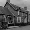 Elliot's Butchers, Hodges Lane , Kislingbury, Northamptonshire