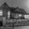 Kislingbury Primary School