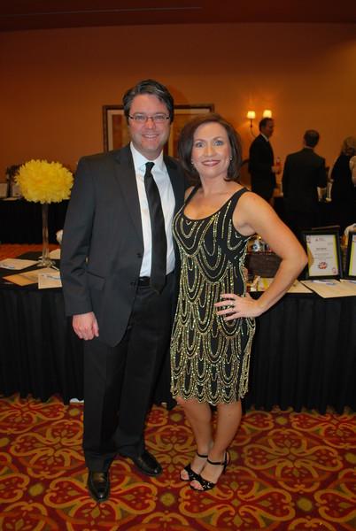 Jim and Angela Hopkins (1)