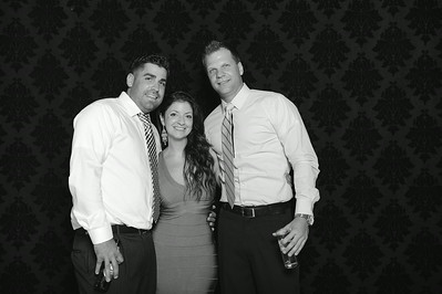 NinaLilyPhotography_Harvey_PhotoBooth029
