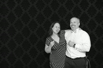 NinaLilyPhotography_Harvey_PhotoBooth022