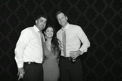 NinaLilyPhotography_Harvey_PhotoBooth028