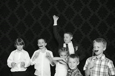 NinaLilyPhotography_Harvey_PhotoBooth015